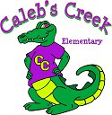 Caleb's Creek Elementary School