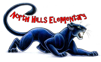 North Hills Elementary School