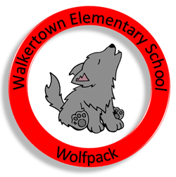 Walkertown Elementary School