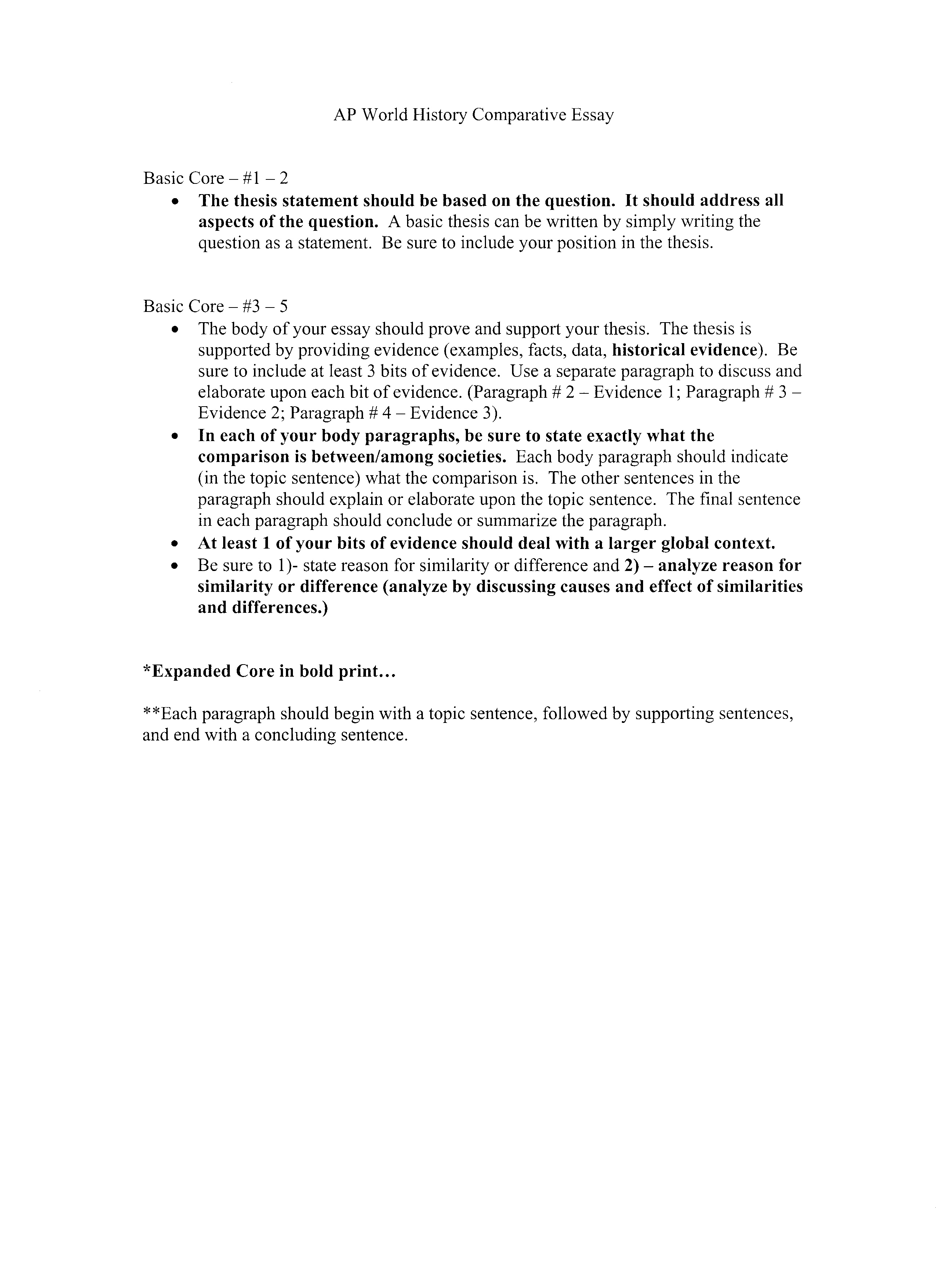 Hiv Essay Paper Compare And Contrast The Reasons For Wwi And Wwii English Literature Essay Structure also Comparison Contrast Essay Example Paper Online Assignments For Money Get All The Research Paper Help You  Apa Style Essay Paper